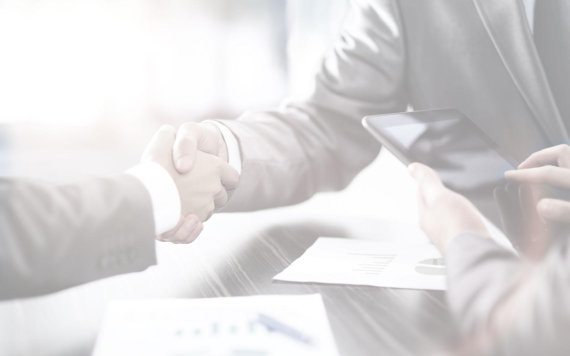 Asesoramiento Empresarial<br />a Medida